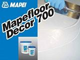 Mapefloor Decor 700
